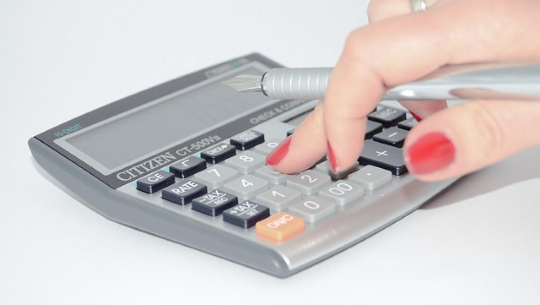 Services personnalisés et comptabilité de la paie