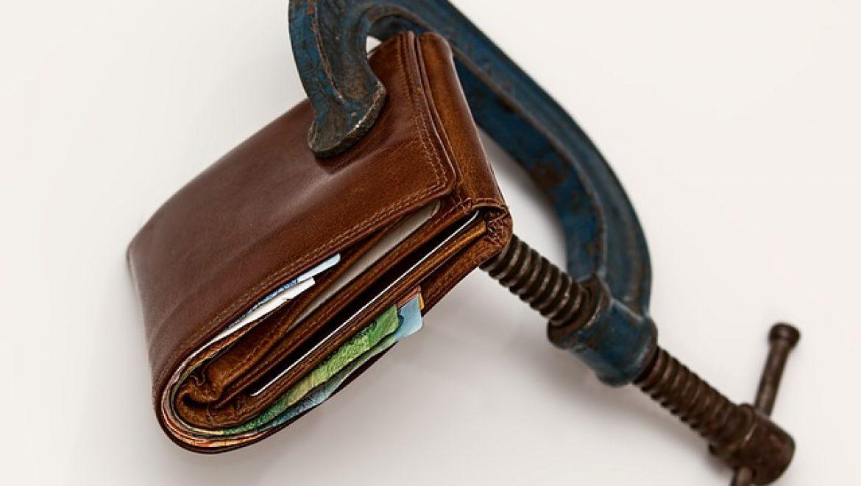Imposition individuelle / Fiscalité des particuliers